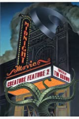 Midnight Movie Creature Feature 2