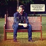 I Serve A Savior [LP]