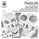 One Track Mind (Vinyl)