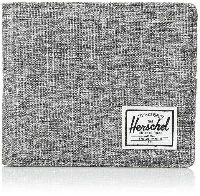 Herschel rucksäcke