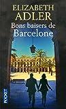 Bons baisers de Barcelone