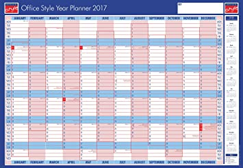 Yearly Wall Planner. Yearly. DIY Home Plans Database