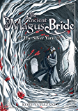 The Ancient Magus' Bride: The Silver Yarn (Light Novel 2) (The Ancient Magus' Bride (Light Novel))