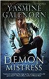 Demon Mistress: An Otherworld Novel (Otherworld Series Book 6)