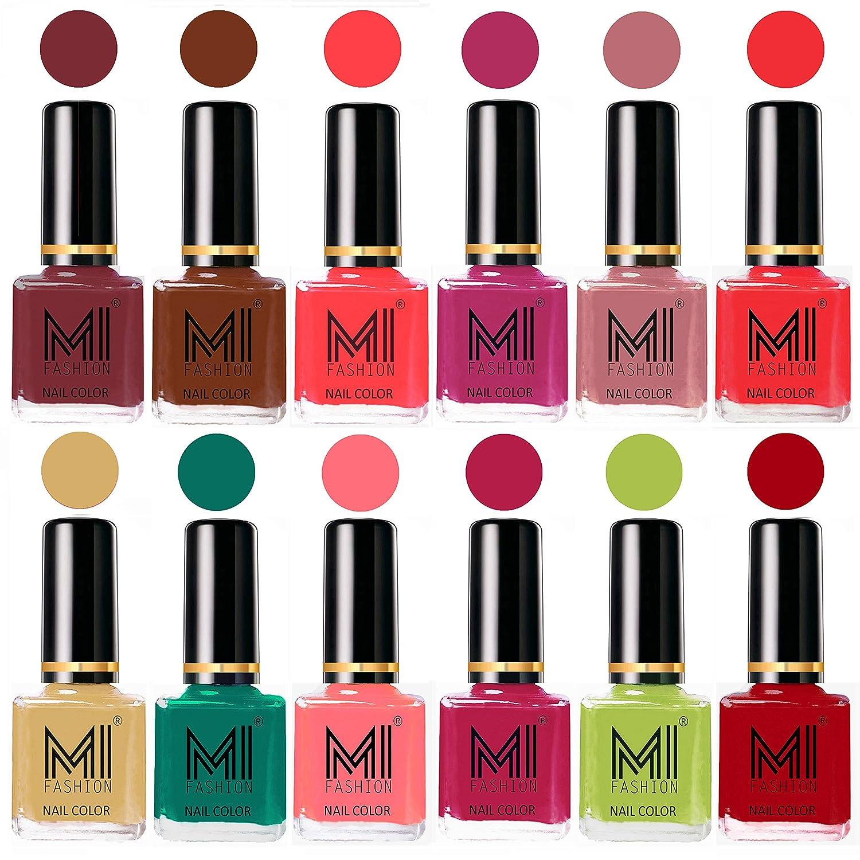 best nail polish brand | ulta beauty