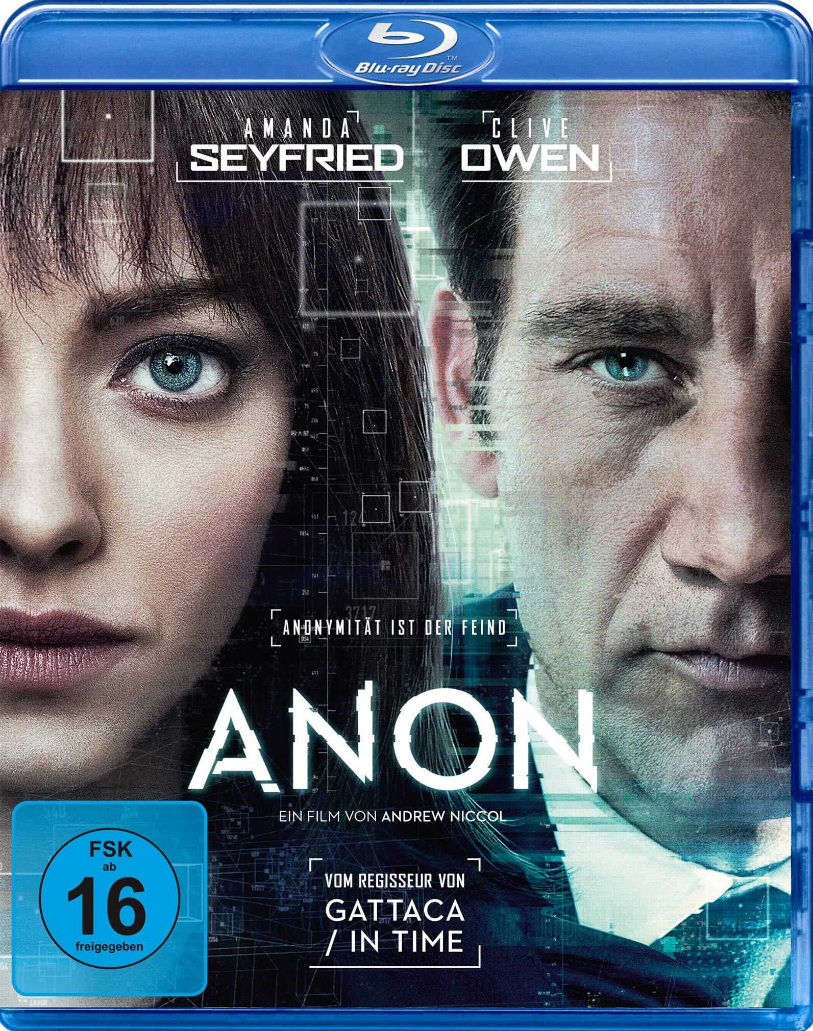 download Anon.2018.German.WEBRip.AC3.x264-CiNEDOME