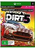 Dirt 5 - Xbox One