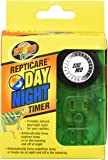 Zoo Med Laboratories SZMLT10 Repti Day Night Timer