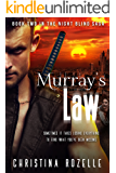 Murray's Law: An Urban Post-Apocalyptic Thriller (The Night Blind Saga Book 2)