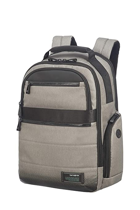 515f78dcbbad Samsonite Cityvibe Small Laptop Backpack 41 cm