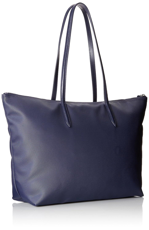 Lacoste Women's Concept Large Shopping Bag