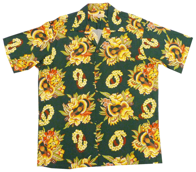 mizuno volleyball shoes hawaii ukulele jersey