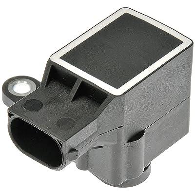 Dorman 926-200 Headlight Leveling Sensor: Automotive