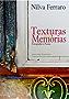 Texturas & Memórias: Fotografia e Poesia