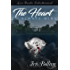 The Heart Always Wins (The Heart Series Book 7)