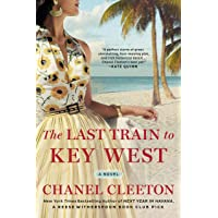 The Last Train to Key West