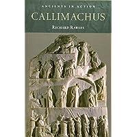 Callimachus