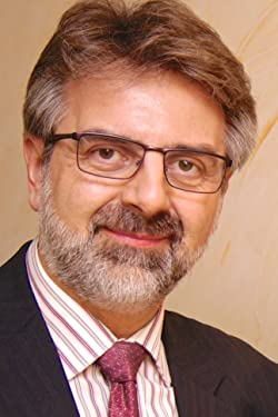 Fernando Macia Domene