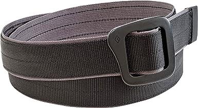 Black Diamond Unisex Belt