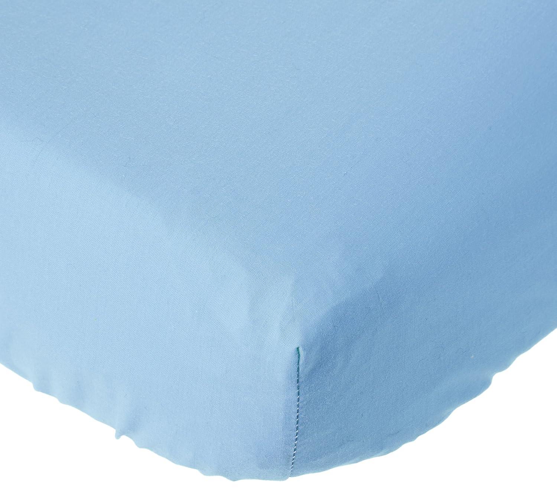 Black 009243371021 bkb Flat Changing Pad Cover