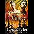 Pierce's Choice (Pack Mates Book 5)