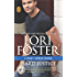Hard Justice: A Steamy, Action-Filled Bodyguard Romance (Body Armor)