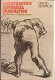 Wordsworth's Historical Imagination