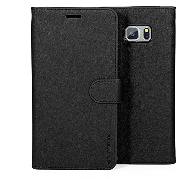 leather samsung s6 case