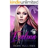 Evalena (A Rogue Enforcers Novella)