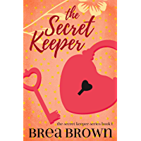 The Secret Keeper (The Secret Keeper series Book 1) (English Edition)