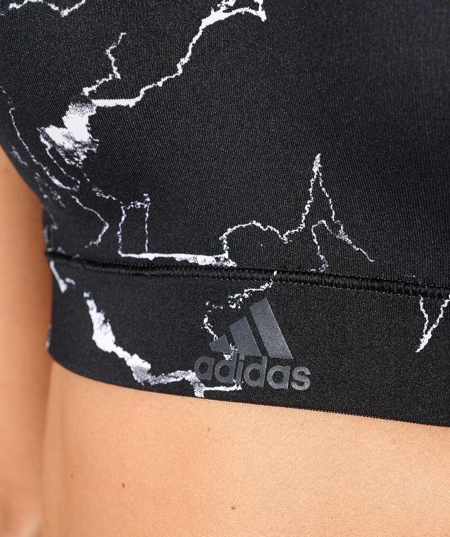 Mujer adidas Cmmttd Chill A Camiseta