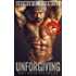 Unforgiving: Broken Deeds MC