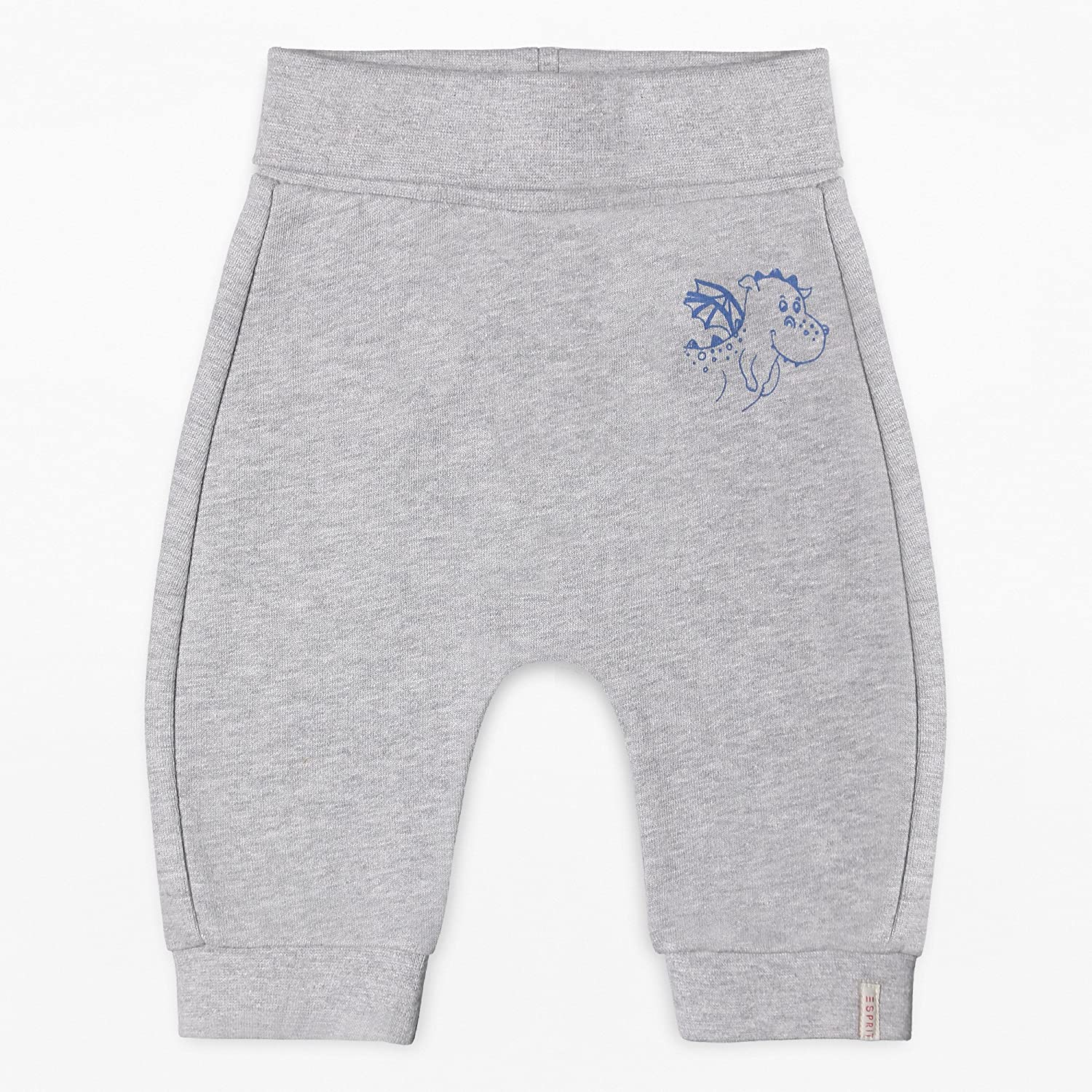 ESPRIT Baby Boys' Track Bottoms RK23052
