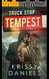 Truck Stop Tempest