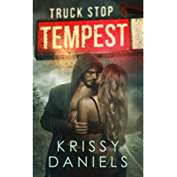 Truck Stop Tempest (English Edition)