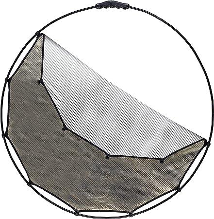 Lastolite By Manfrotto Halocompact Reflektor 82cm Kamera