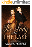 The Lady and The Rake: Regency Romance