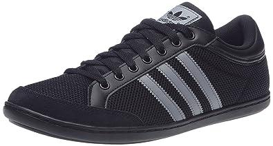 d7f184e09ff93 Adidas Low Homme Mode Baskets Originals Plimcana 11rqw6v