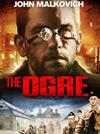 The Ogre (1996)