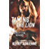 Taming the Lion: A Steamy Shifter Romance (Shifter Wars Book 3)