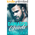 Damaged Goods: A Single Dad & Nanny Romance