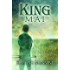 King Mai (The Lost and Founds Book 2)