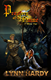 Prophecy of the Flame: Book Two - Love's Price