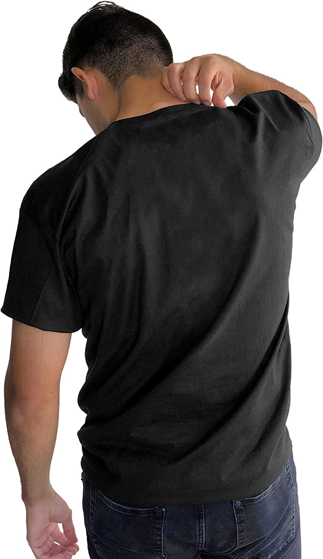 Father Grandpa Daddy Father Day Shirt I Tell Dad Jokes Periodically T Shirt Dad Jokes T Shirt PaPa Jokes Shirt