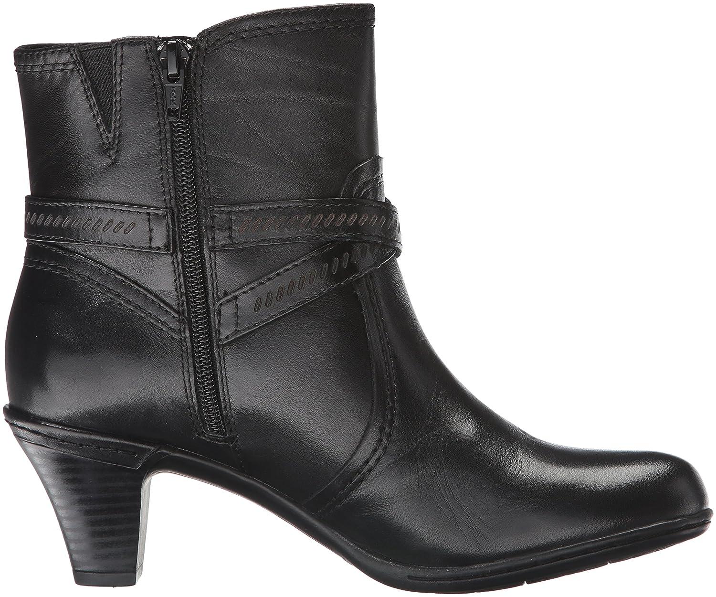 Cobb Hill Womens Missy Boot