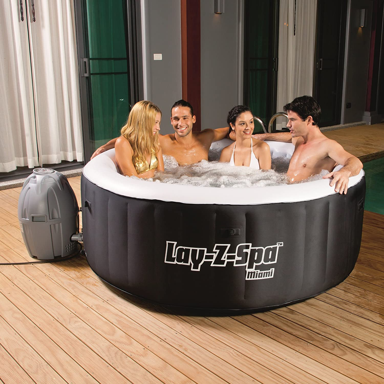 hot reports springs amazing prices tubs wonderful stunning companies best consumer good beauty tub