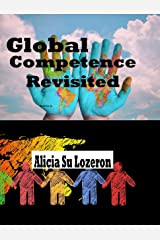 Global Competence Revisited Kindle Edition