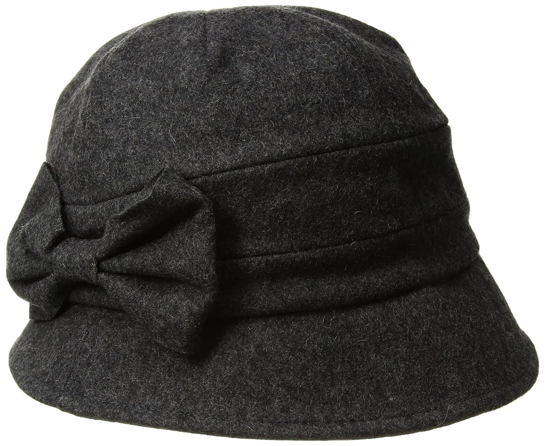 /163/de RF rojo /Gorro con forro polar/ Peter rutz Lluvia sombrero Lluvia/