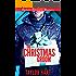 The Christmas Groom: Bachelor Billionaire Romance (A Last Play Companion)