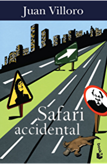 Safari accidental (Spanish Edition)
